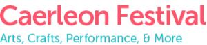 Caerleon Festival