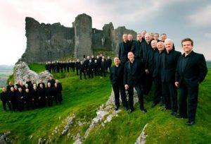2011 Carreg Cennen Castle-final