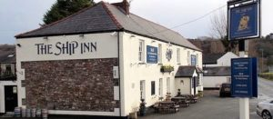 about-the-ship-inn-caerleon