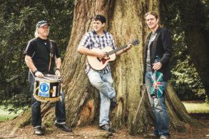 folklaw at westonbirt arboretum hires